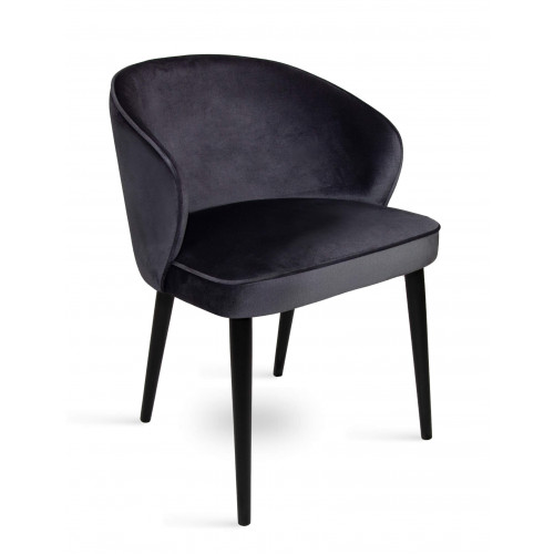 BD LODEN CHAIR